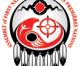 BULLETIN FROM THE NATIONAL CHIEF – Regarding the Protocol on the Indigenous Child and Family Services Act