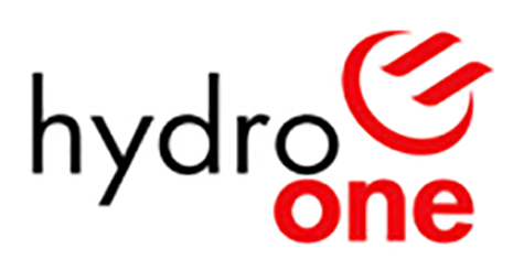 Hydro One is actively seeking Indigenous suppliers who can provide isopropanol (liquid alcohol, 99%) and P95 Masks