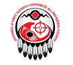 Assembly of First Nations Bulletin – AFN COVID-19 (C-19) National Task Force