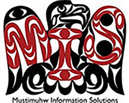 Mustimuhw Improves First Nations Patient Safety through PrescribeIT®