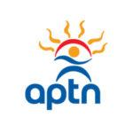 APTN_300