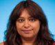 Dr. Anna Banerji – Pediatric Infectious, Tropical Disease Specialist