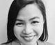 Claudine Santos – Founder of VIO Volunteers – 'Masks in Every Community'