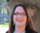 Cora McGuire Cyrette – Executive Director, Ontario Native Women's Association (ONWA)