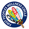 First Peoples Wellness Circle