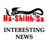 Hashilthsa logo