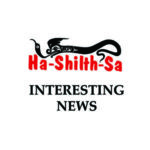 Hashilthsa-logo-300
