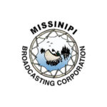 MBC_logo_2001_with_text-300