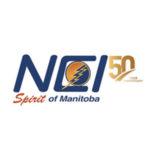 NCI 50 Years-300