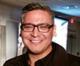 Vice Chief David Pratt – Federation of Sovereign Indigenous Nation