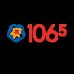 Vertical_1065elmnt_logo_RGB_colour-300
