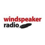 WS-radio-19