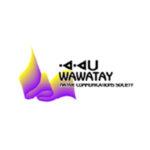 Wawatay-Logo-300
