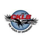 cklb logo 2-300