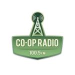 coop_logo_RGB-300