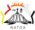 W.I.L.L., Womxn Indigenous Legacy Leaders
